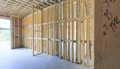 Commercial Real Estate 3D Model